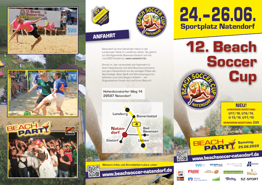 Flyer_Beachsoccer_klein.jpg