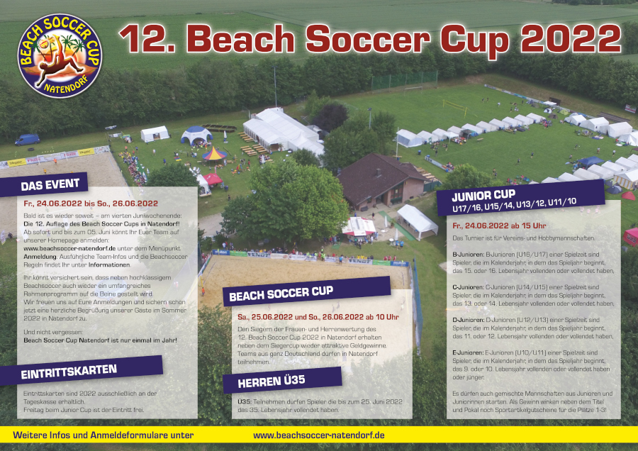 Flyer_Beachsoccer2_klein.jpg